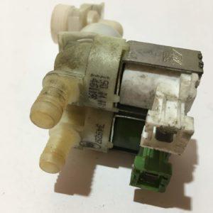 Заливной клапан для стиральной машины Samsung F10158