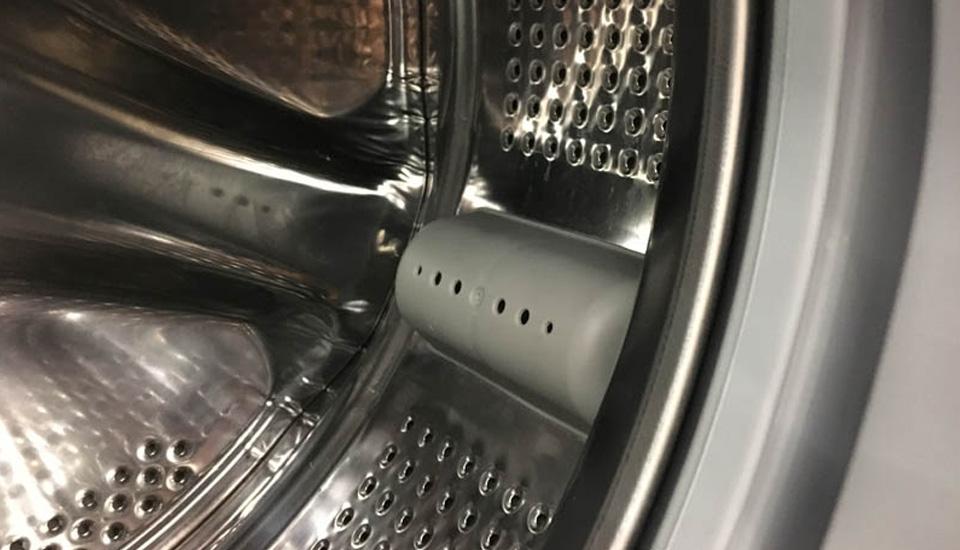 Ребро барабана стиральной машины по доступной цене