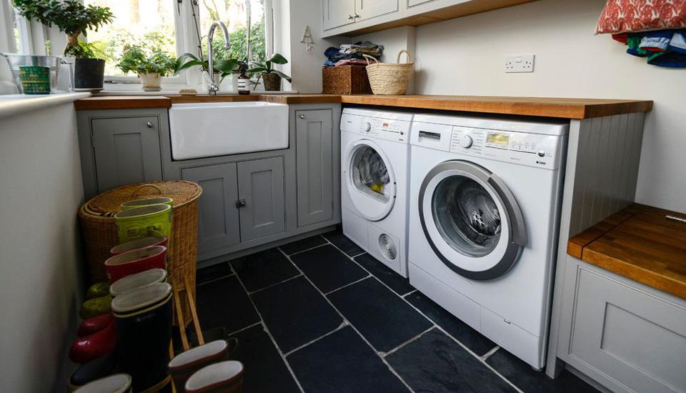 Ручка люка для стиральной машины по доступной цене
