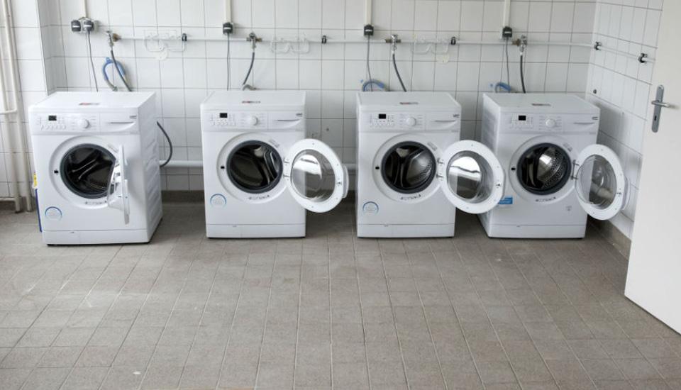 Сетевой фильтр для стиральной машины по отличной цене