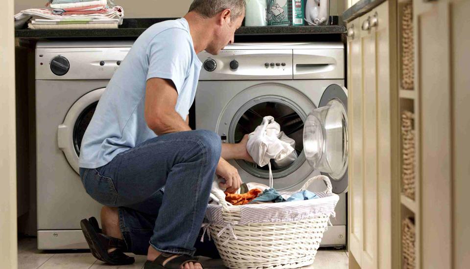Стекло люка для стиральной машины по доступной цене