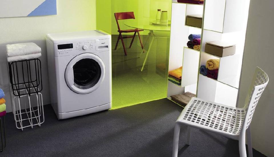 Таходатчик для стиральной машины по доступной цене