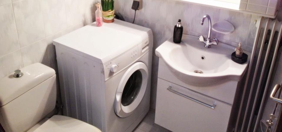 Термостат для стиральной машины по доступной цене