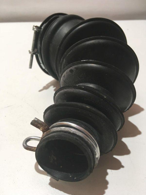 Патрубок слива воды для стиральной машины Beko WKL 151050