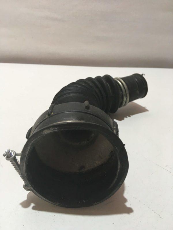 Патрубок слива воды для стиральной машины Samsung WF645OS7W