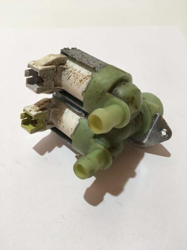 Клапан (электромагнитный) подачи воды для стиральной машины Gorenie WA63122