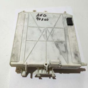Модуль электронный, плата управления для стиральной машины AEG 47280