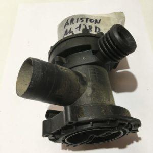 Улитка сливного насоса для стиральной машины Ariston AL 1880