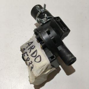 Улитка сливного насоса для стиральной машины ARDO AE 833