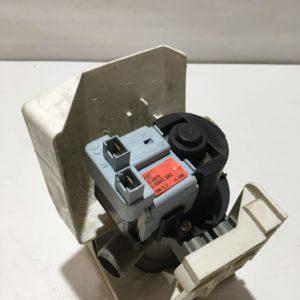 Улитка сливного насоса для стиральной машины ARDO TL1054