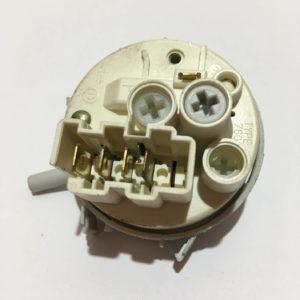 Датчик уровня воды (прессостат) для стиральной машины ARDO AE 833