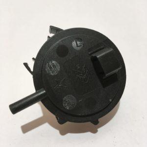 Датчик уровня воды (прессостат) для стиральной машины ARDO TL 105 L