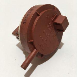 Датчик уровня воды (прессостат) для стиральной машины Ariston AVTF 109