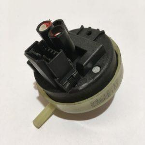 Датчик уровня воды (прессостат) для стиральной машины AEG L8547054