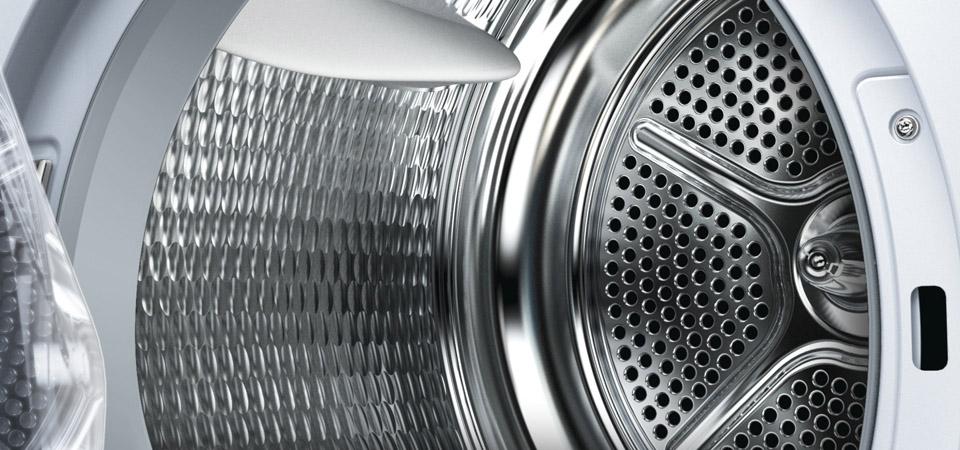 Бу баки для стиральных машин по доступной цене