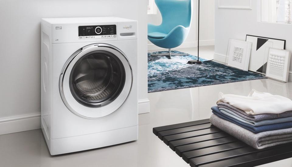 Электронный модуль стиральной машины по доступной цене