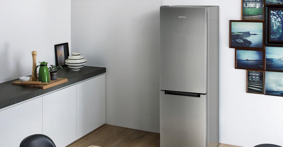 Компрессор для холодильника по отличной цене