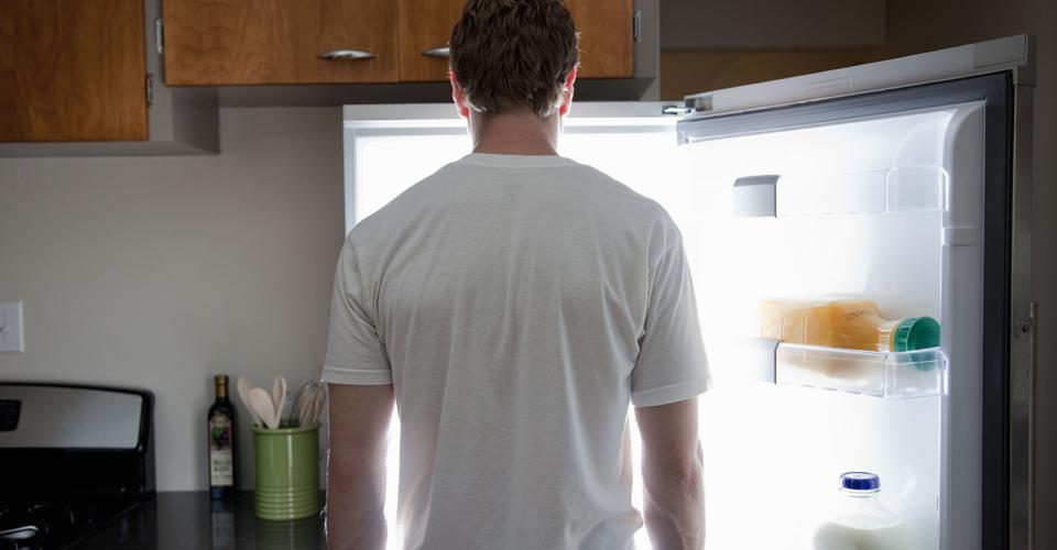 Лампочка для холодильника по доступной цене
