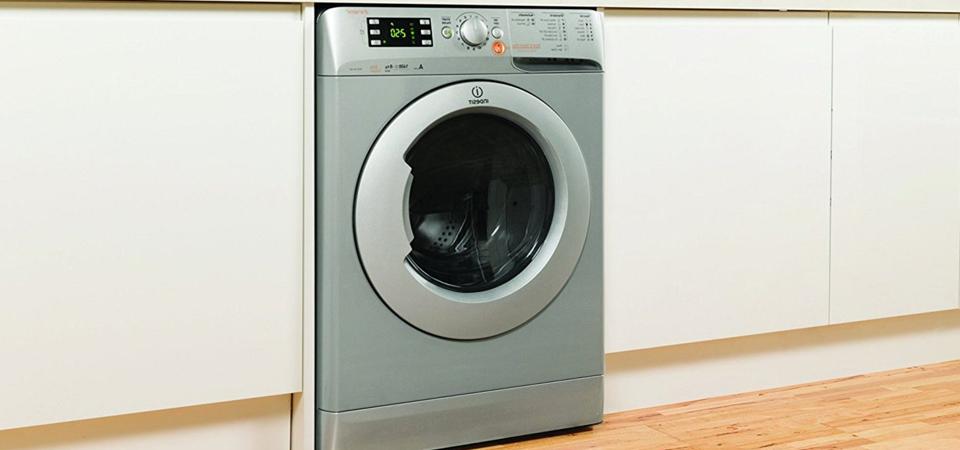 Люк для стиральной машины по доступной цене
