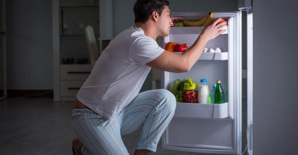 Петля для холодильника по доступной цене