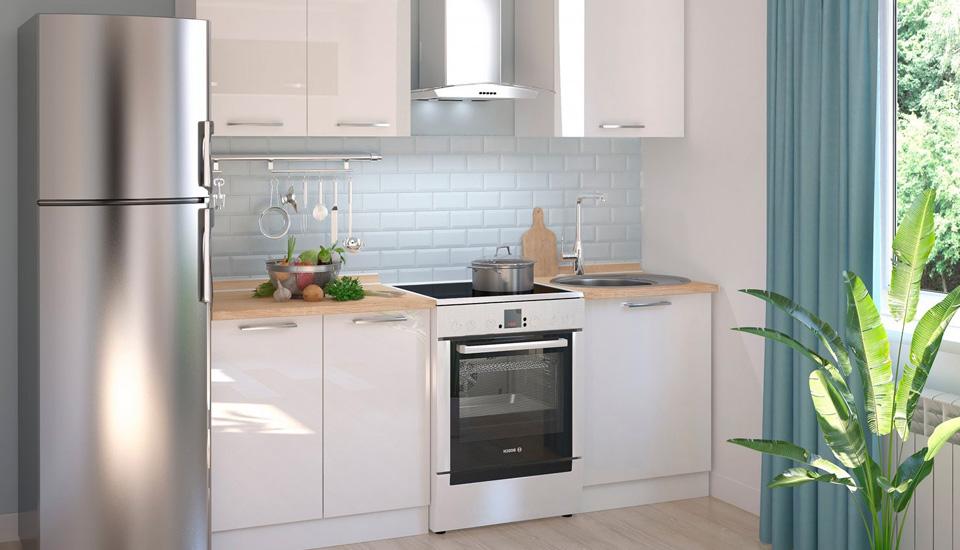 Купить термостат для холодильника по доступной цене
