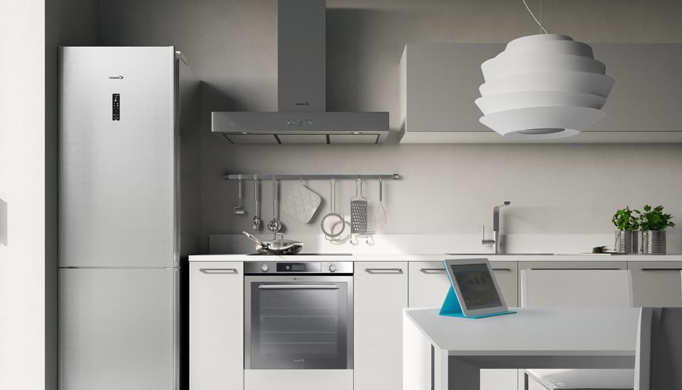 Вентиляторы для холодильника по доступной цене