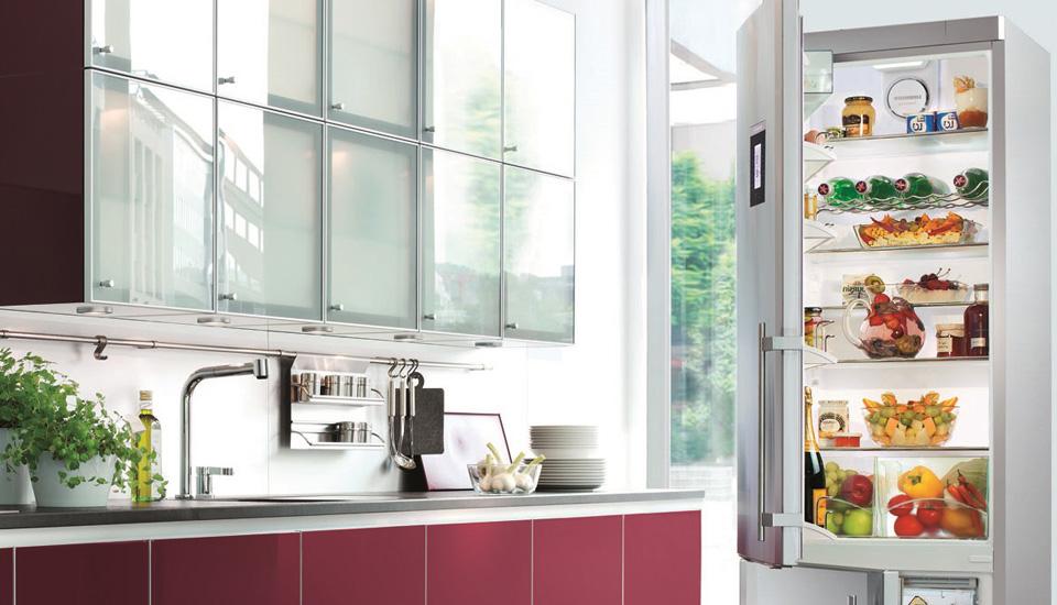 Выключатель света для холодильника по доступной цене