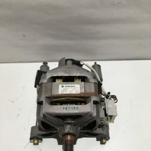 Двигатель Indesit WDN867