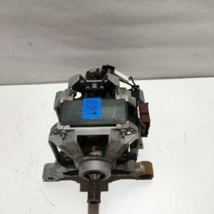 Двигатель Candy Aqva 100F