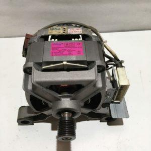 Двигатель Samsung WF8590NMW9
