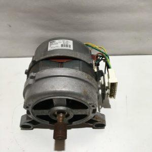 Двигатель Ardo FLOI147L