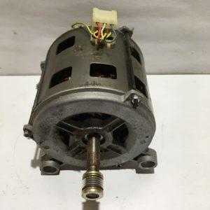 Двигатель Beko WNG004RS