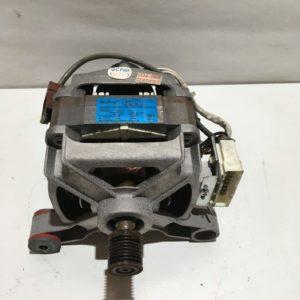 Двигатель Samsung WF6450