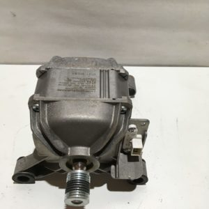 Двигатель Samsung WF602B2BKWQ
