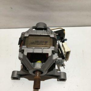 Двигатель Ardo FLSN105