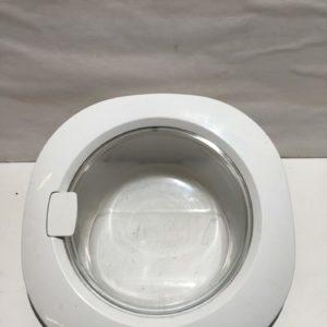 Люк для стиральной машины Indesit WDN867