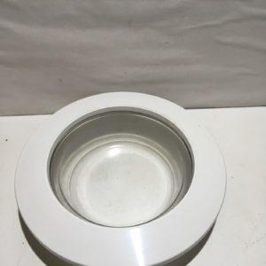 Люк для стиральной машины BEKO WNG6004RS