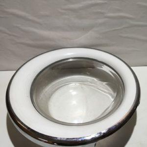 Люк для стиральной машины Whirlpool FSCR90420