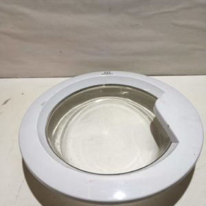 Люк для стиральной машины Indesit