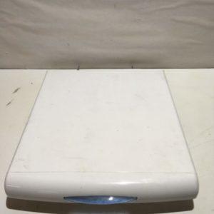 Люк (крышка) для стиральной машины Whirlpool AVE2221