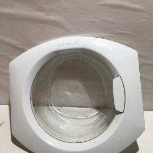 Люк для стиральной машины Ariston