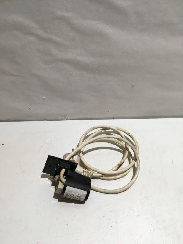 Сетевой фильтр для стиральной машины Indesit WITL 106