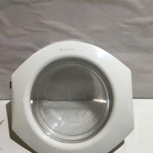 Люк для стиральной машины Ariston AL1256CTX