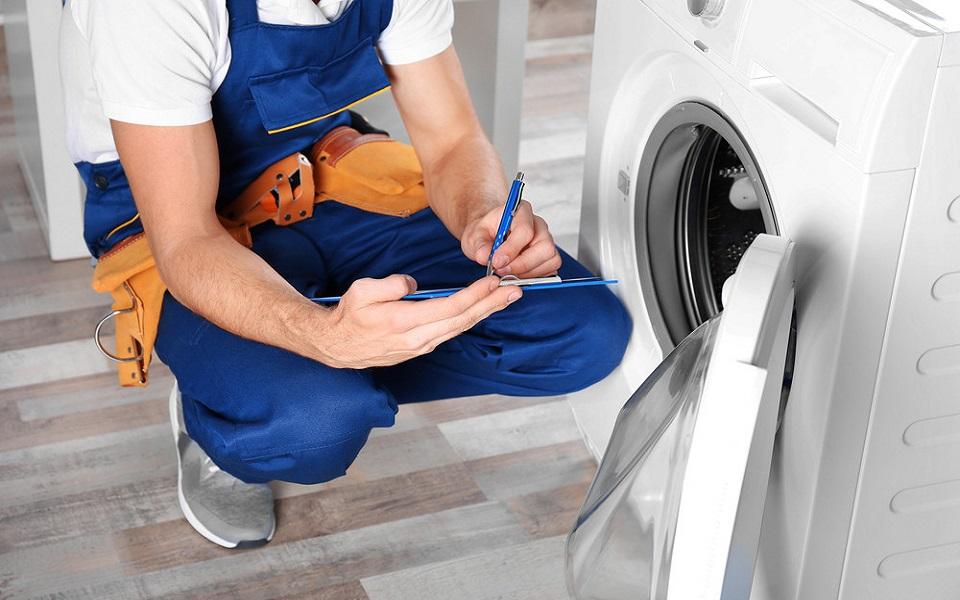 Приобрести замок люка стиральной машины недорого