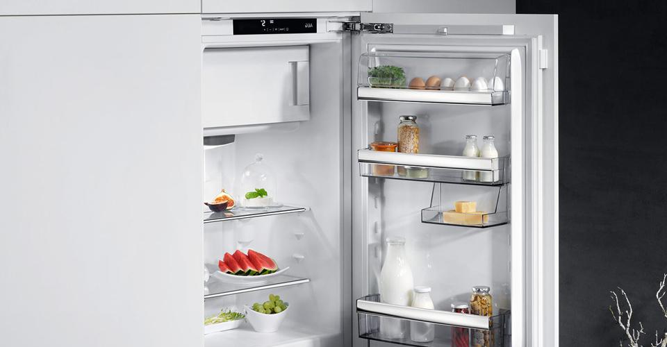 Купить полки на дверь холодильника недорого