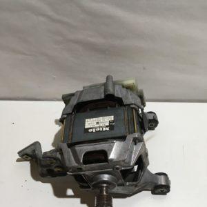 Двигатель Miele WT945