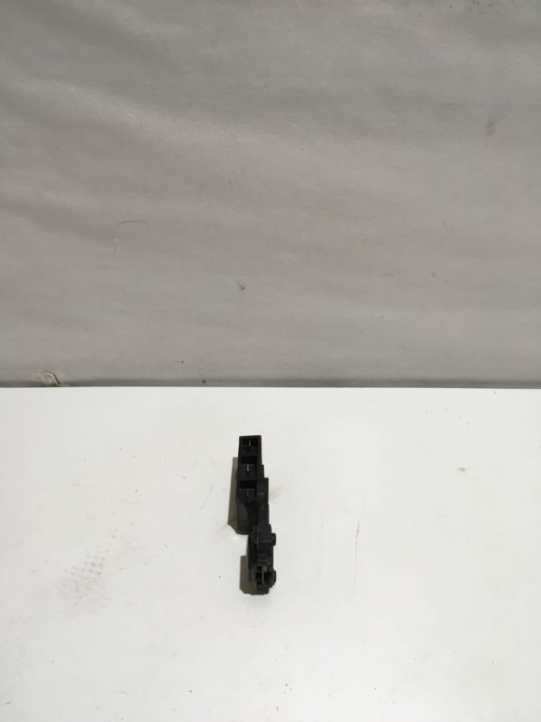 Блокировка дверцы люка УБЛ (замок) для стиральной машины Bocsh WMV 1650
