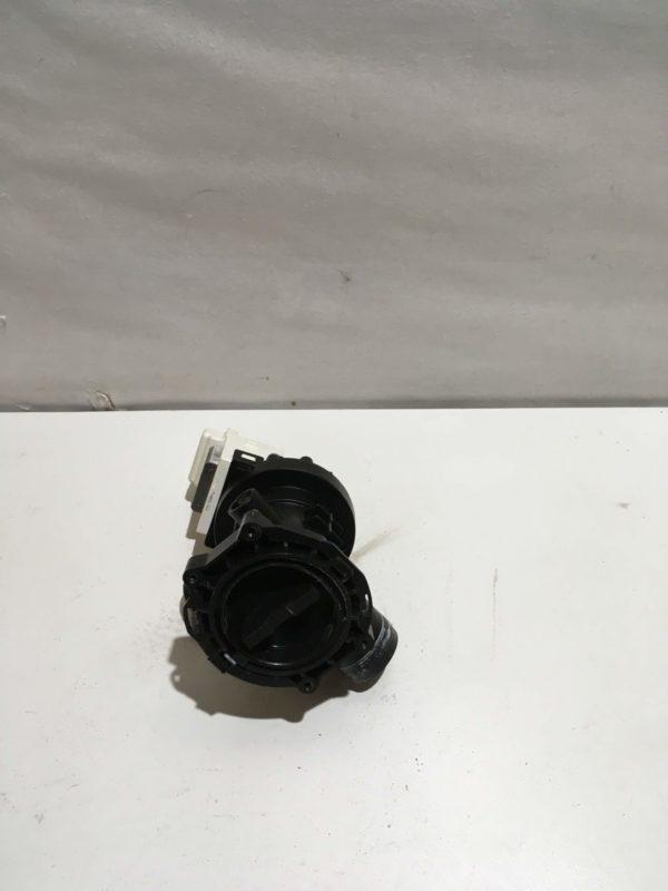 Улитка сливного насоса для стиральной машины Ariston WMG 9018