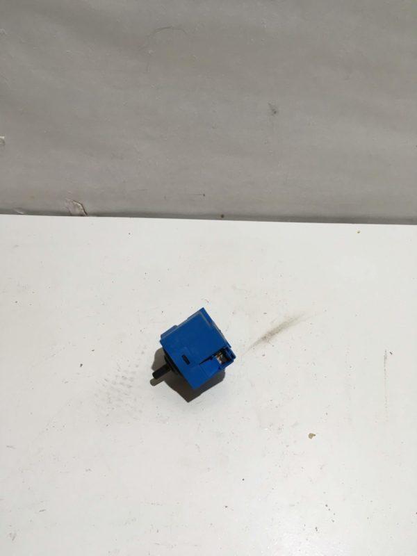 Датчик уровня воды (прессостат) для стиральной машины Ariston WMUG 5050