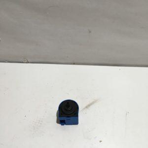 Датчик уровня воды (прессостат) для стиральной машины Indesit NSL 705